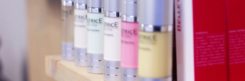 Belletrice Cosmetics  Bij ons verkrijgbaar  Klik hier