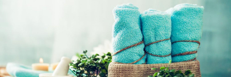 Ik zorg dat uw voeten  gezond worden en blijven  Meer weten